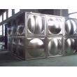 宜宾304不锈钢保温水箱